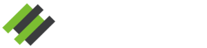 Flooring Installation Contractors - Southeast Michigan