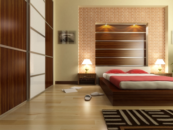 Vinyl Flooring Installation Contractor Company Southeast